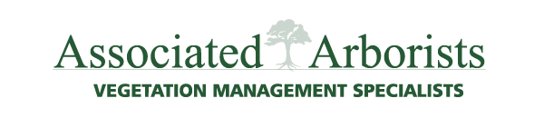 Associated Arborists Logo