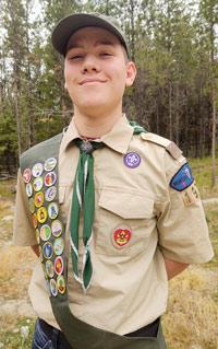 Boy-Scout-Kai-Townsend