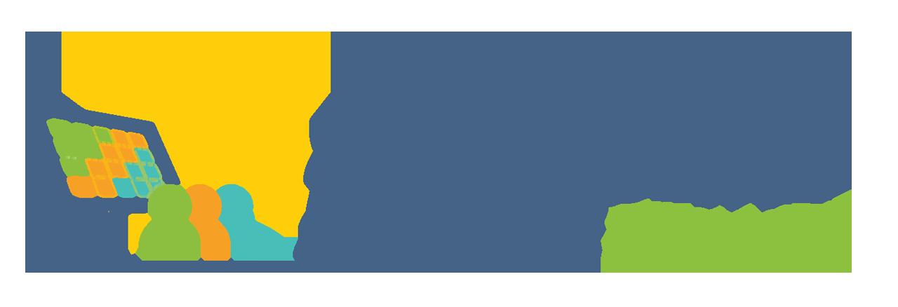 Community Solar Phase II logo