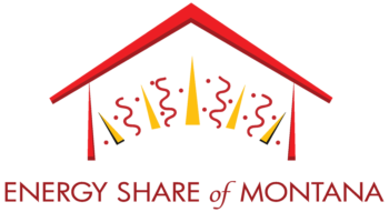Energy Share of Montana