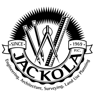 Jackola Engineering and Architecture