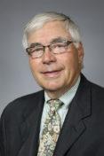 Jerry Bygren