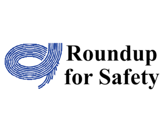 Roundup for Safety